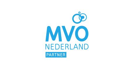 MVO-Banner