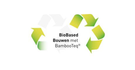 BambooTeq-BioBased