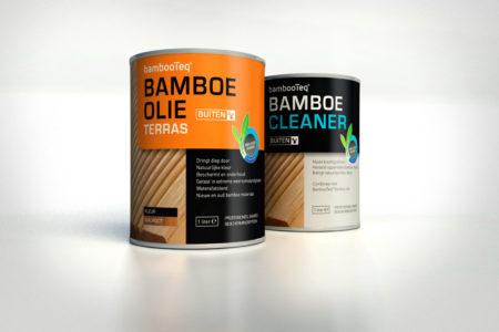 BambooTeq_blik_render_beide