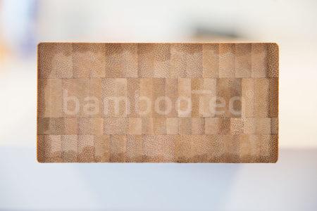 bambooteq-olie-(1-van-1)
