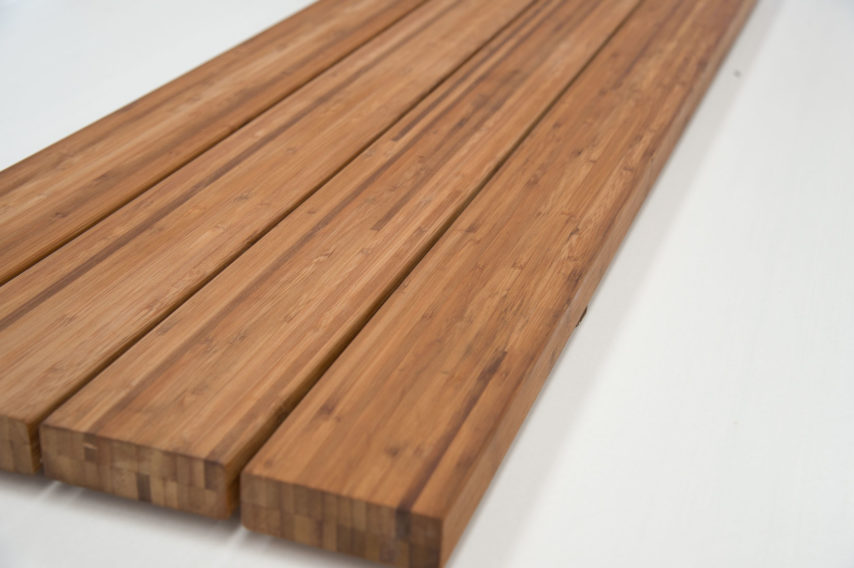 Bambooteq-zitregels