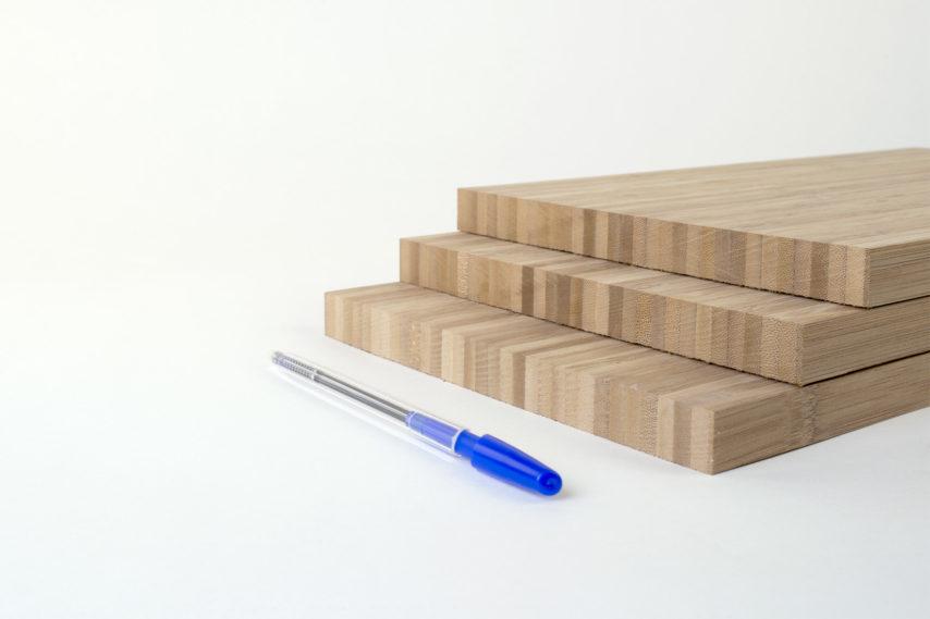 Bamboe_planken
