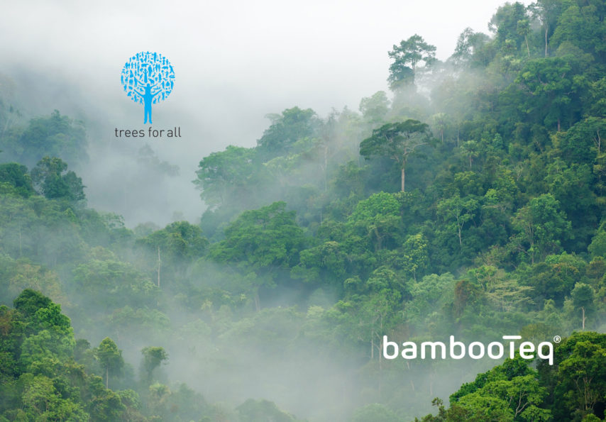 BambooTeq-CO2-emissie-treesforall