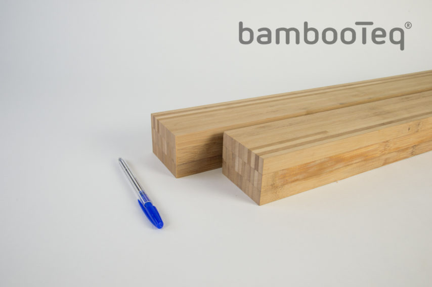 BambooTeq_bamboe_producten_balk_55_80_5800
