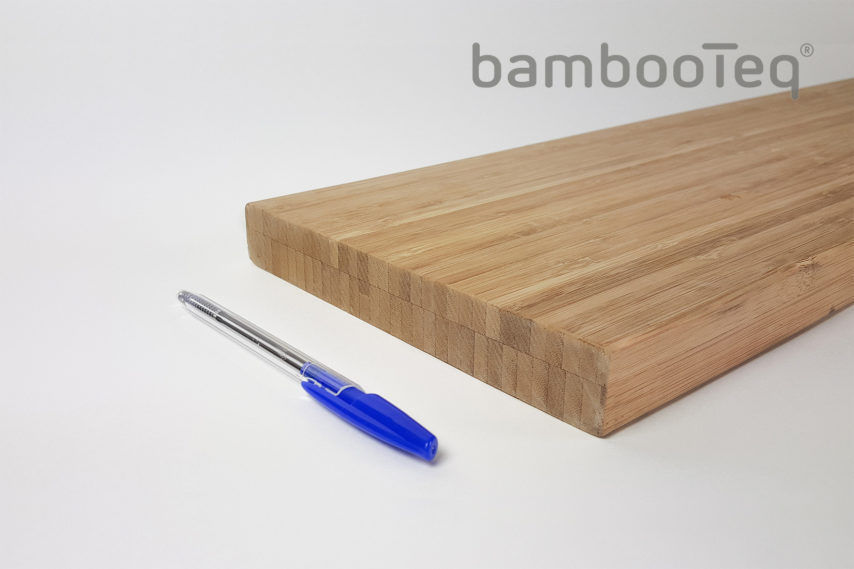 bambooteq_28x200_plank_shop