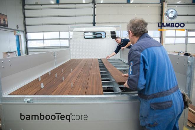 Lamboo-Bambooteq-bamboe-vloeren-1