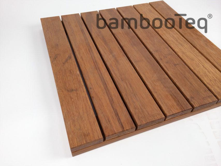 BambooTeq-bamboe-roosters-terrastegel1