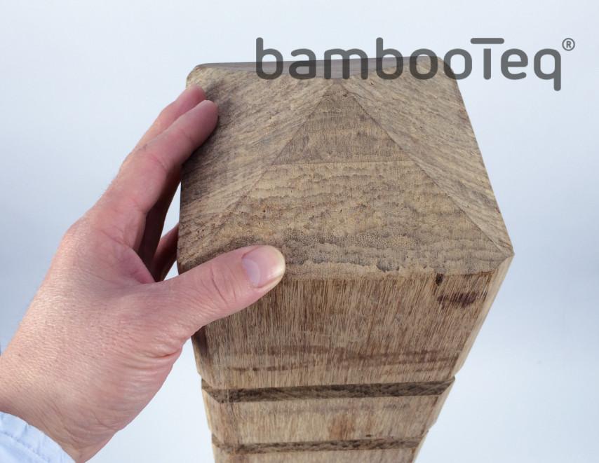 BambooTeq-bamboe-verkeerspalen3