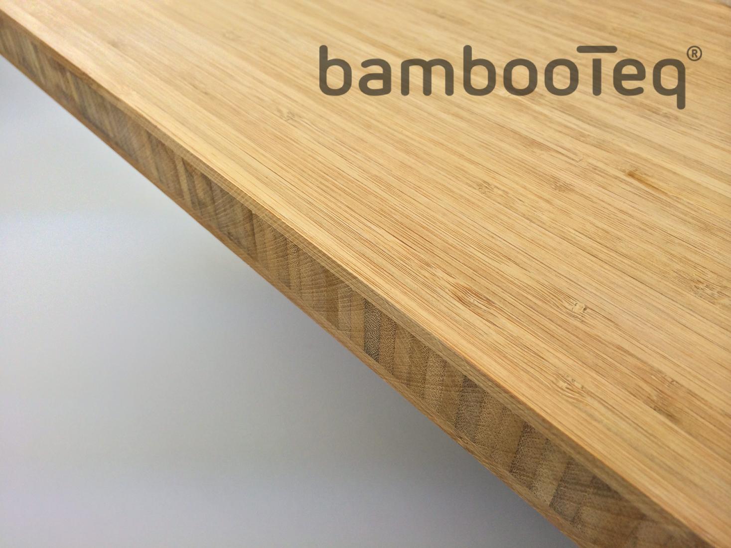 Bamboe planken prijs bamboe plaatmateriaal vind je bij eco