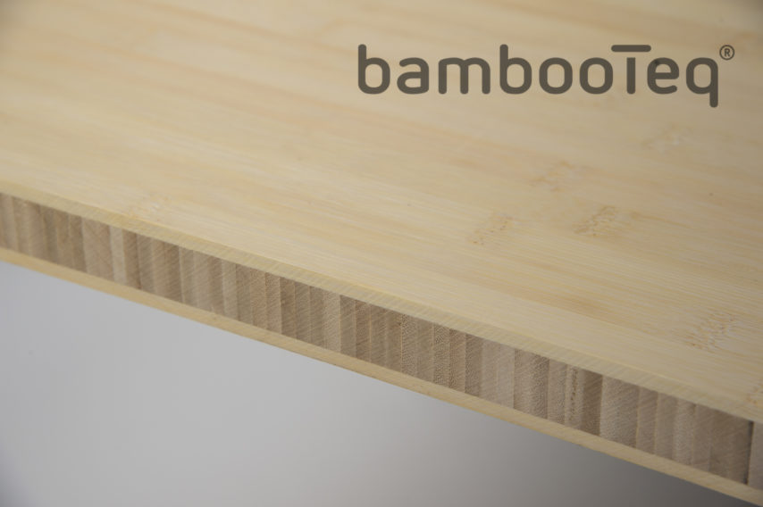 BambooTeq-moso-bamboe-platen34