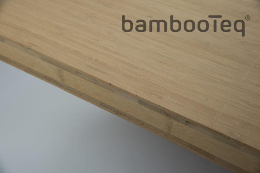 BambooTeq-moso-bamboe-platen40