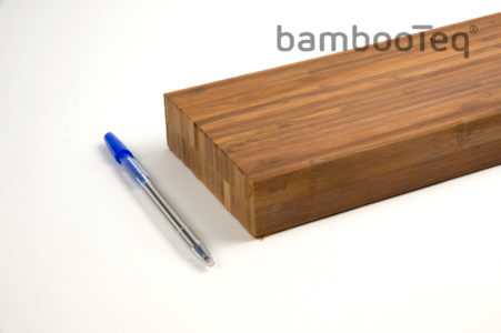 BambooTeq_bamboe_plank_40_120_5800_foto1