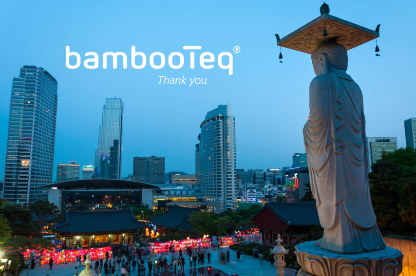 BambooTeq_Asia_South_Korea