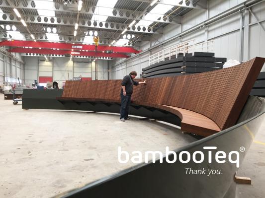Bamboe-Design-Bank-BambooTeq