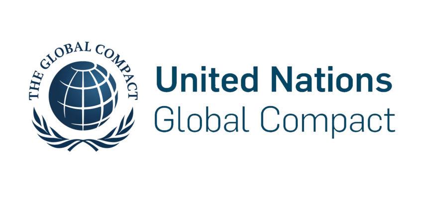 UN_Global_Compact3