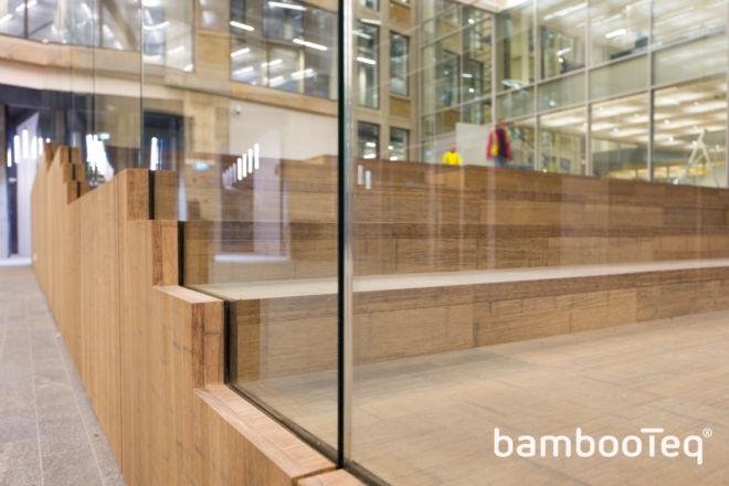 BambooTeq-Stads_Timmerhuis_Rotterdam (1 van 1)
