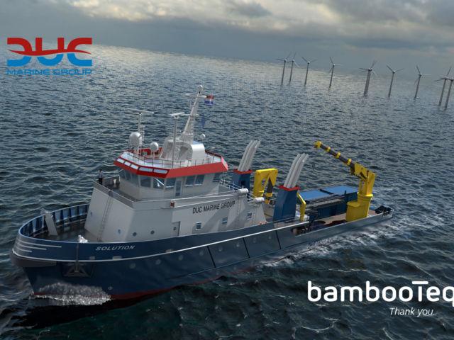 BambooTeq_Duc_Marine_2
