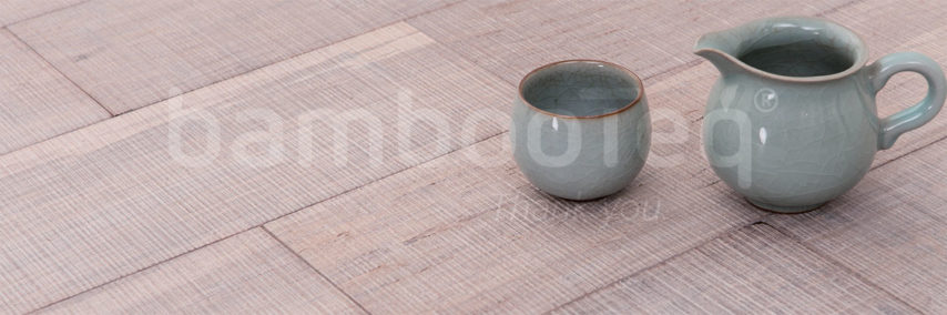 BambooTeq_bamboo_bamboe_vloeren_parket_kleuren_foto2