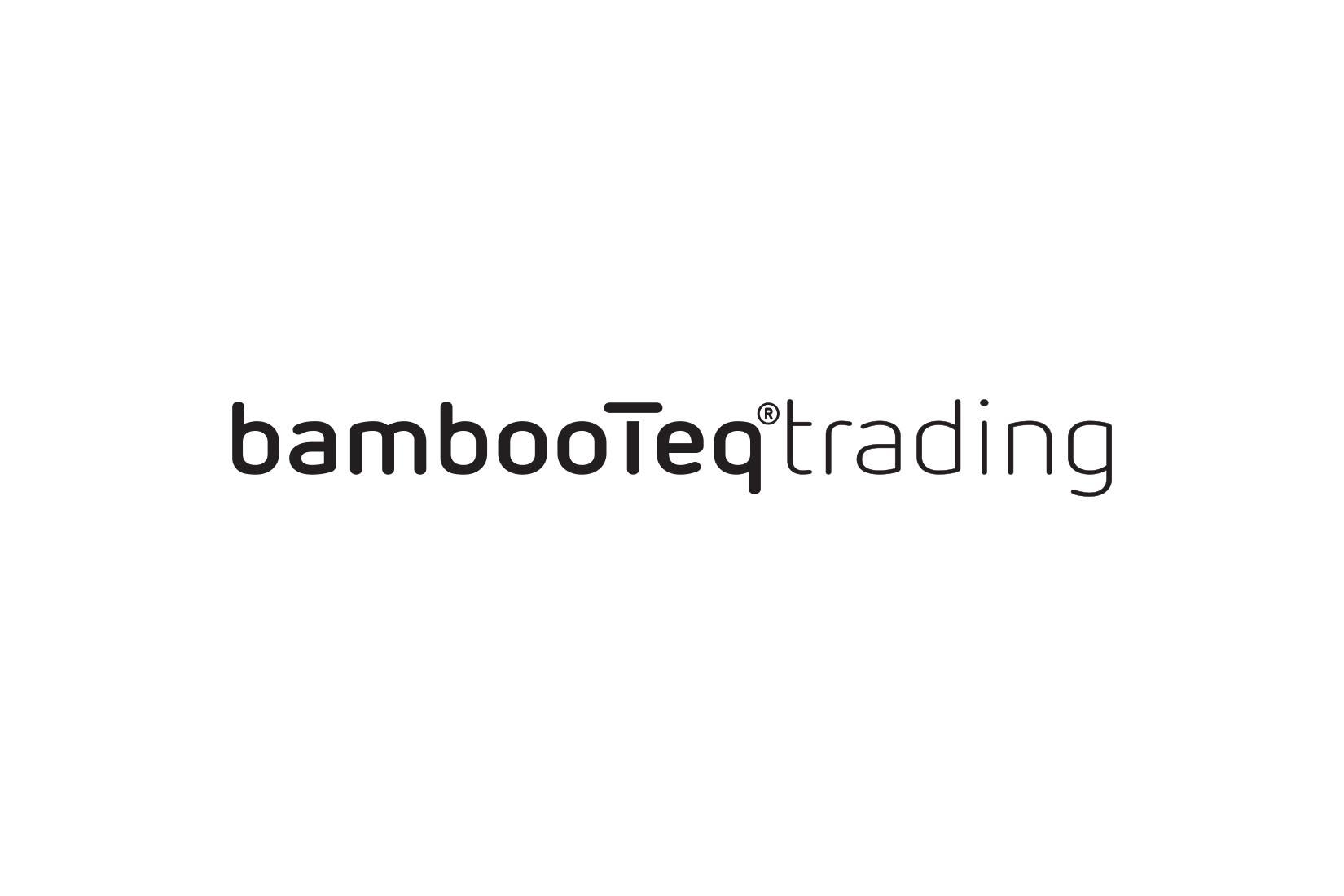 Nieuw: bamboe voor bedrijven