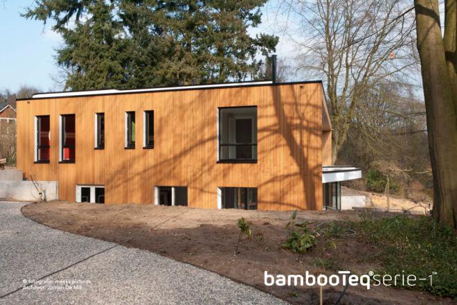 Bamboe-gevel-BambooTeq-facade