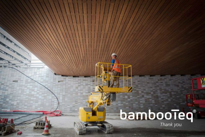 Bamboe_tunnel_Leiden_Bambooteq