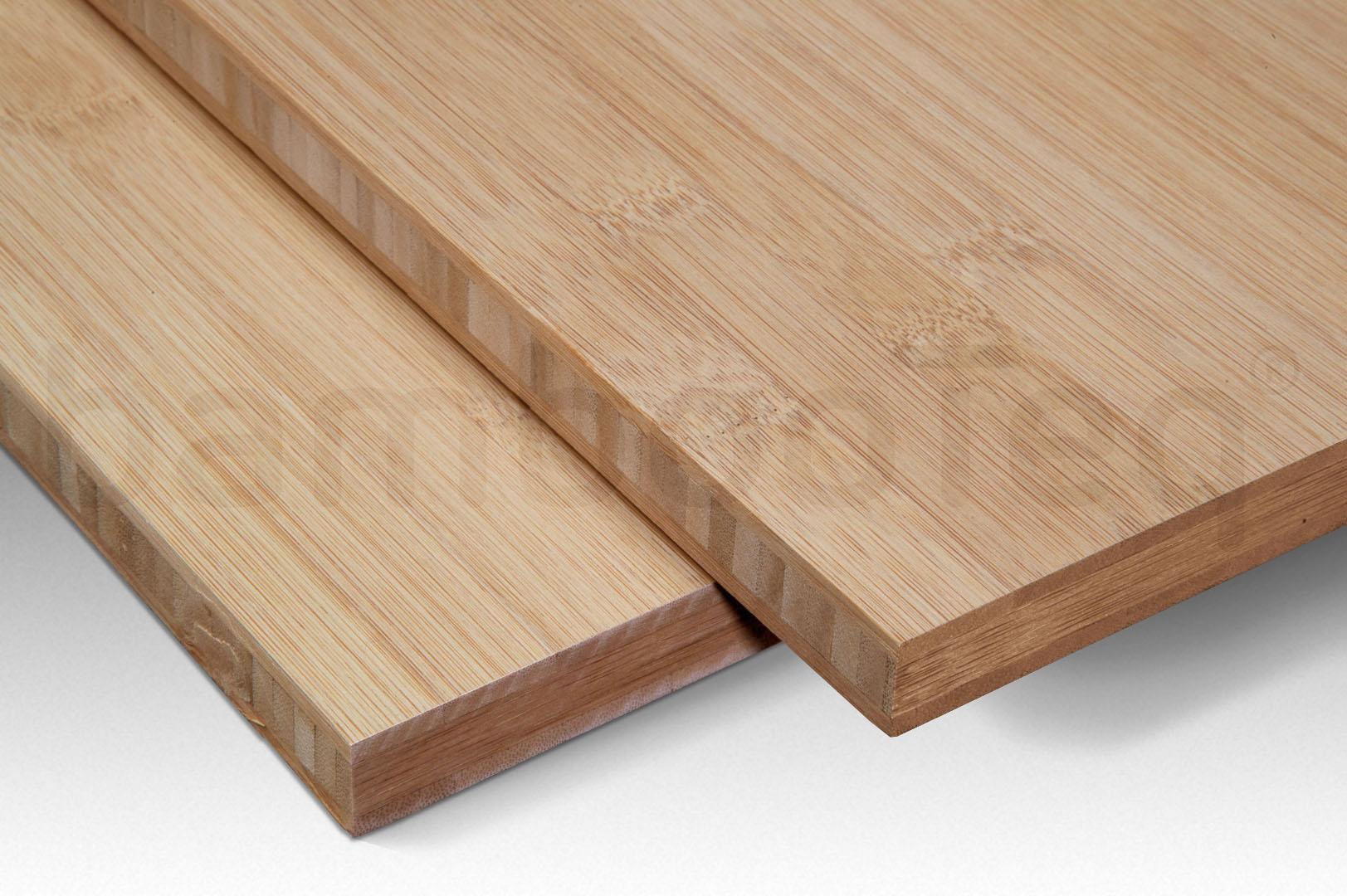 Moso Bamboe Prijzen : Bamboe plaat mm plain pressed laags caramel cm