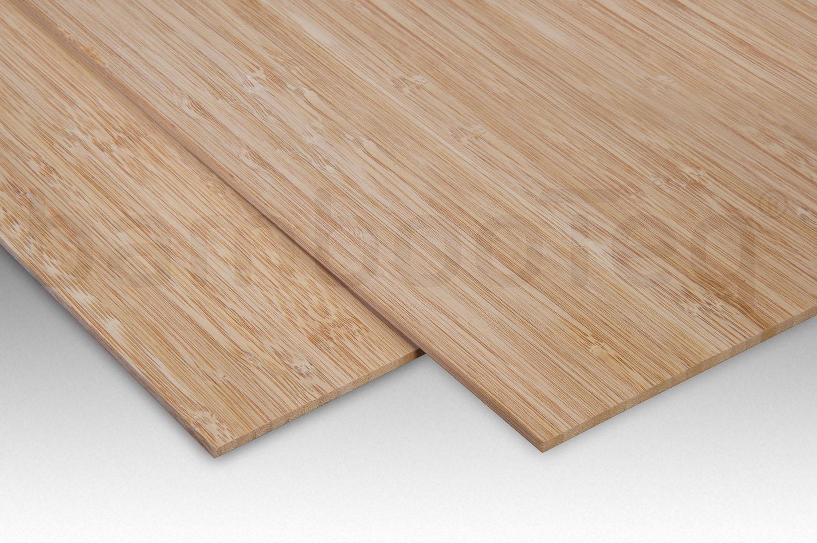 Moso Bamboe Prijzen : Bamboe plaat mm side pressed laags caramel cm
