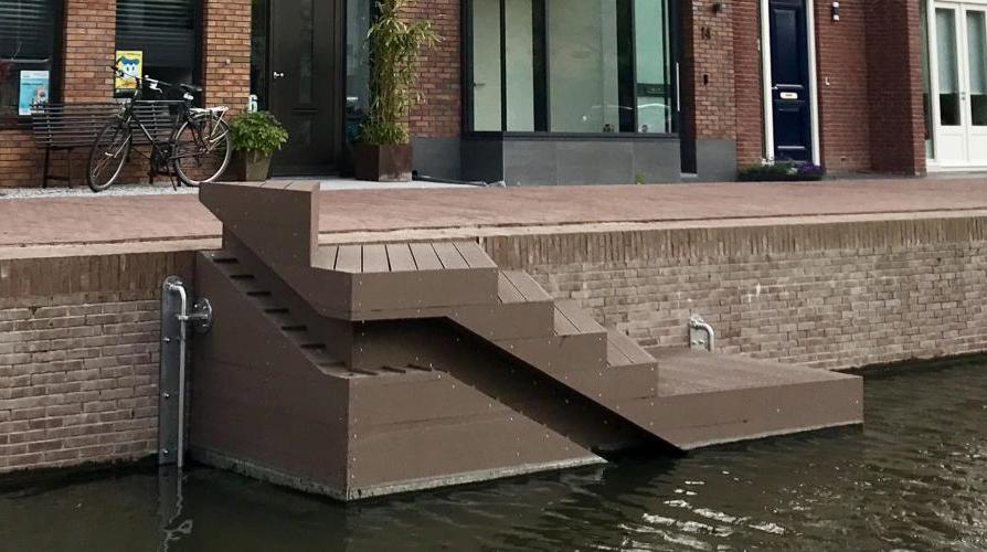 bioloop_delft_haasnoot_bruggen