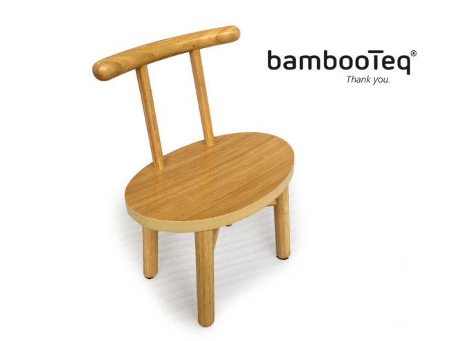 BambooTeq-kleuterserie-2