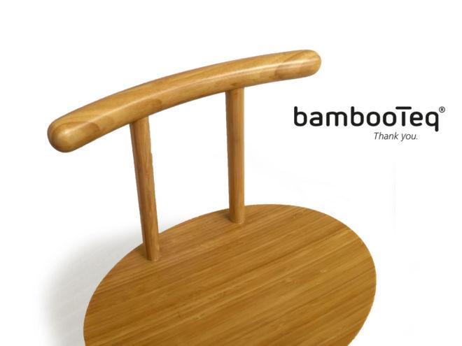 BambooTeq-kleuterserie