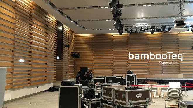 Bambooteq_bamboe_bamboo