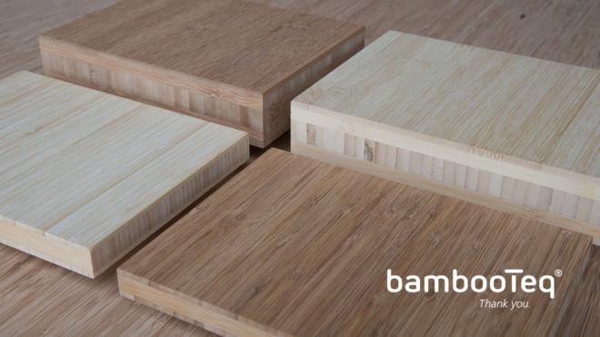 Bambooteq_bamboe_bamboo_platen