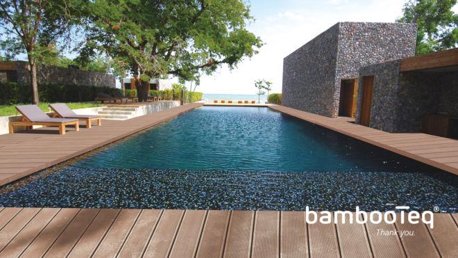 Bambooteq_bamboe_bamboo_zwembad