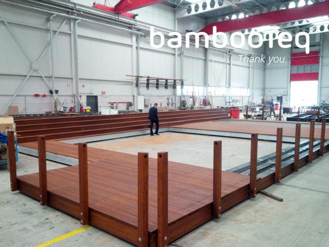 amboe-vlonder-bambooteq