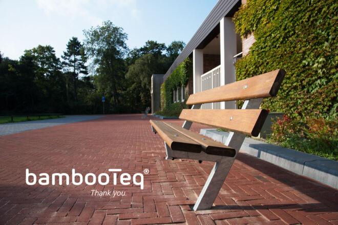 BambooTeq_bamboe-bankplank