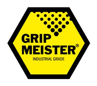 GripMeister®Deckgrip antislip strips